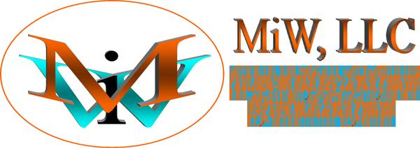 MiW LLC